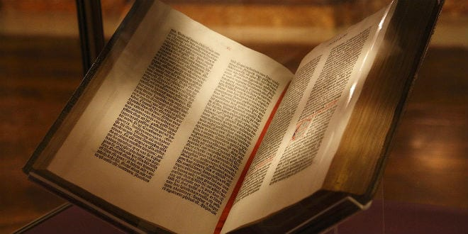 1280px-Gutenberg_Bible_New_York_Public_Library_USA
