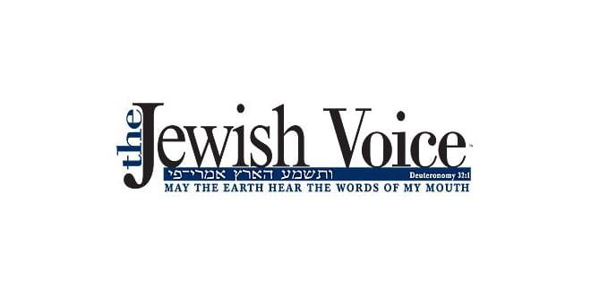 jewish-voice