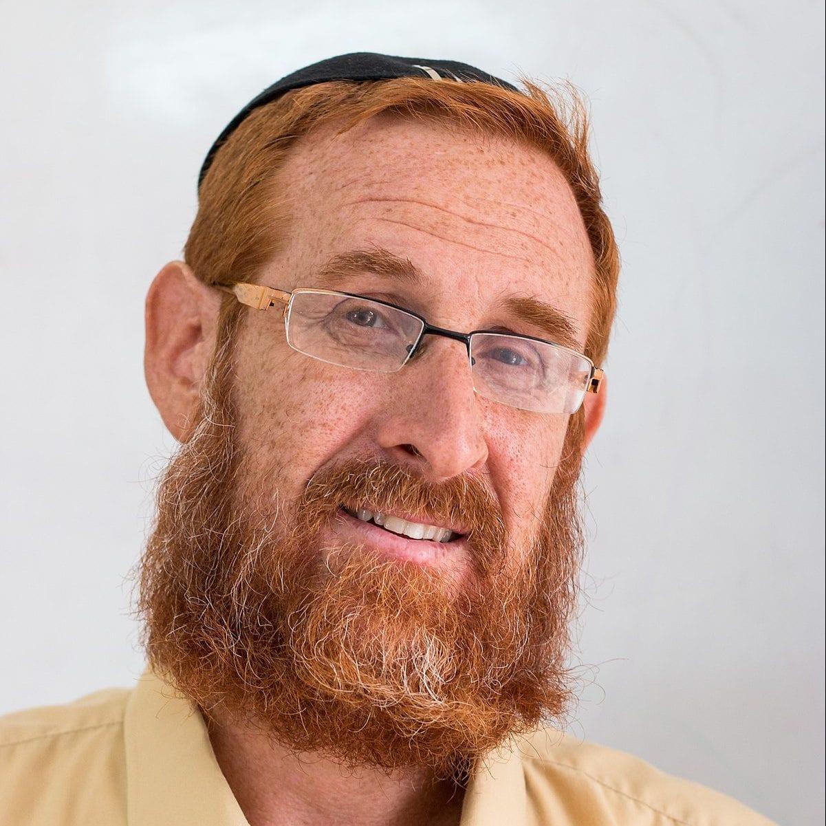 rabbi-yehuda-glick