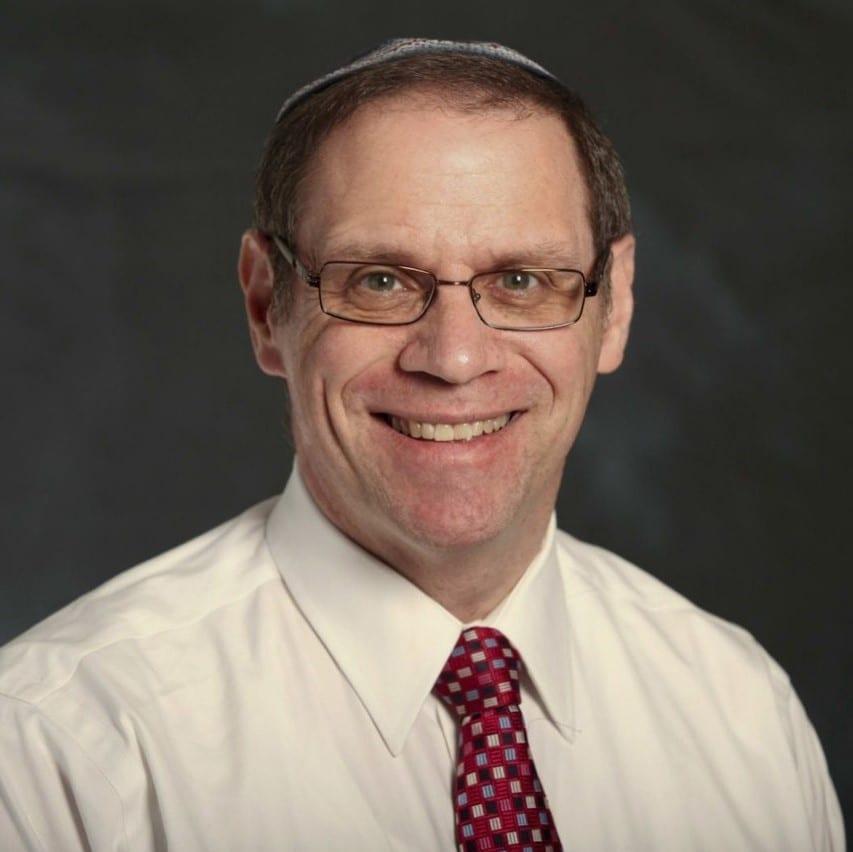 dr-shalom-carmy