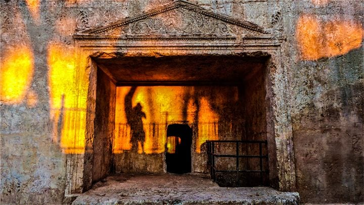 tomb-of-the-sanhedrin