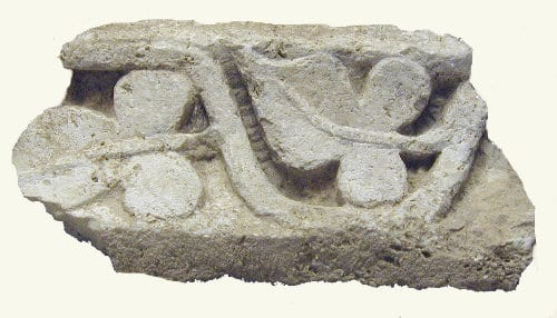 Capernaum-fig