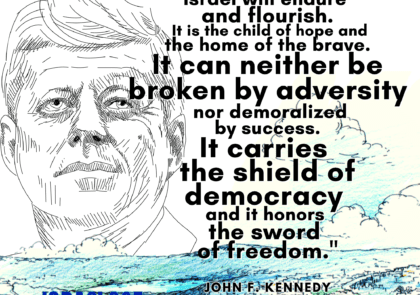 the-child-of-hope-quote-john-f-kennedy