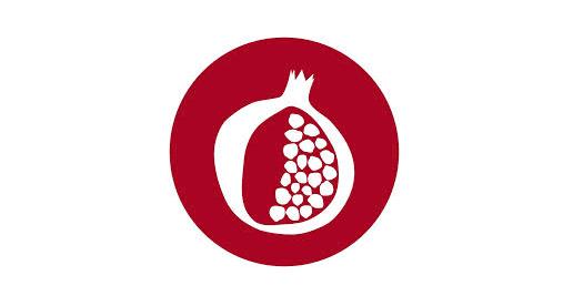 Pomegranates: A Motif In Jewish Culture