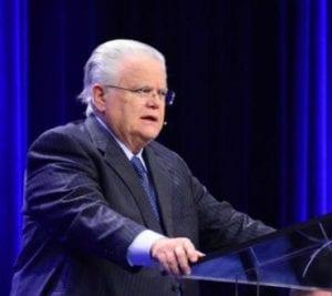 Pastor-John-Hagee