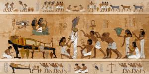 jew-slaves-in-egypt