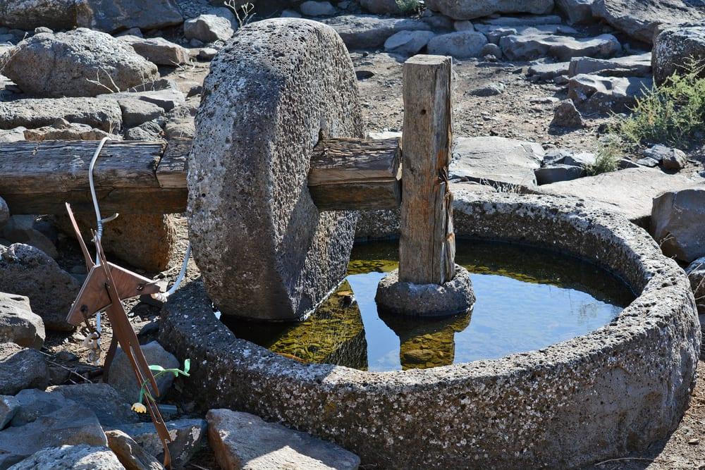 ancient-olive-press