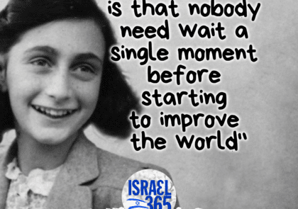 How-wonderful-it-is-that-nobody-need-wait-a-single-moment-before-starting-to-improve-the-world