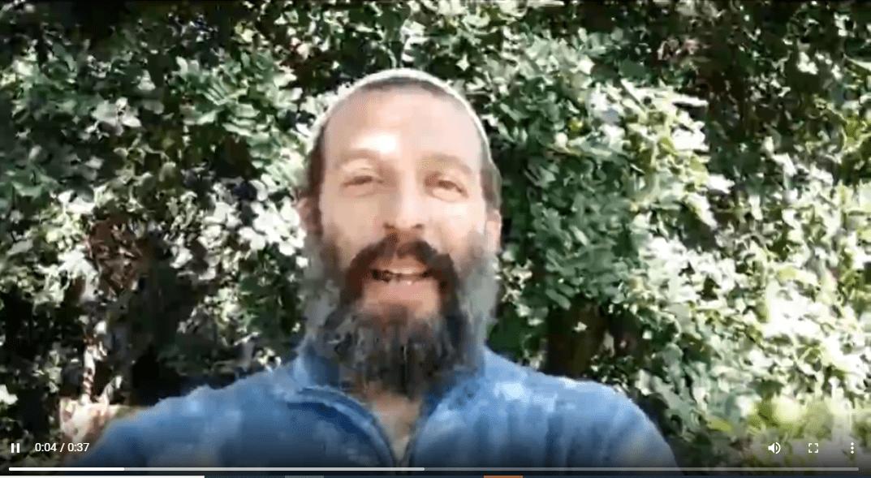 rabbi-akiva-gershs-class