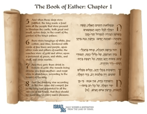 follow-along-in-the-scroll-of-esther