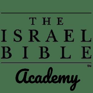 the-israel-bible-academy