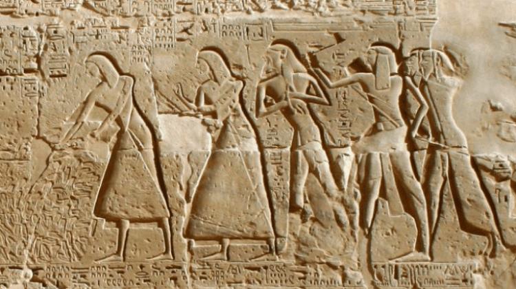 slave-in-egypt