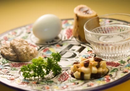 passover-plate