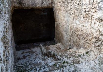 jewish-ritual-bath