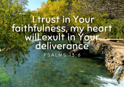 I-trust-in-your-faithfulness