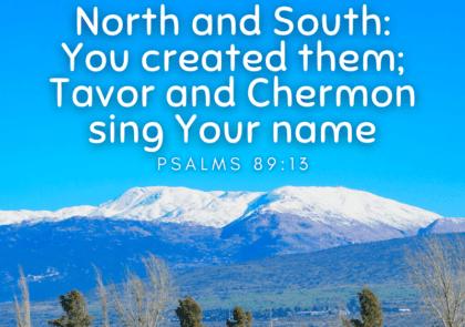 psalms-89-13
