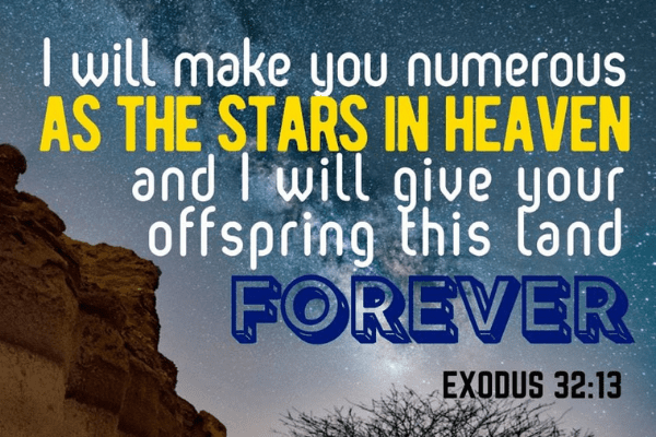 """""""As The Stars In Heaven"""""""