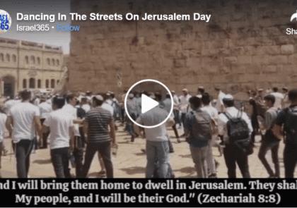 jerusalem-dancing-in-the-streets