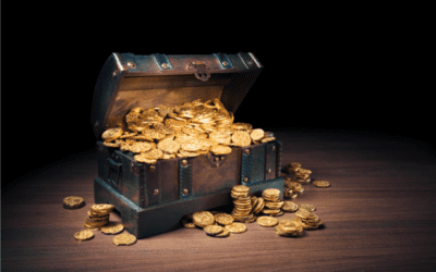 Three Lessons on Wealth from Father Abraham